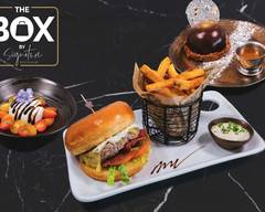 The Box by Signature