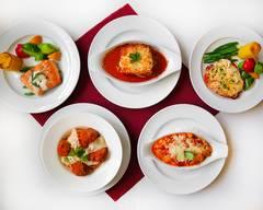 Lillian's Italian Kitchen