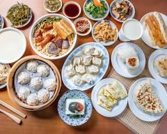 江家牛肉麵永和豆漿 光復店
