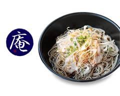 丼ぶりと蕎麦 赤坂 An Rice bowls & Soba Akasaka An