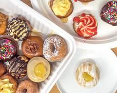 Spudnuts Donuts (Isla Vista)