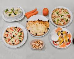 Pizzaria Sanremo