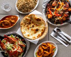 Restaurant Tandoori Flames