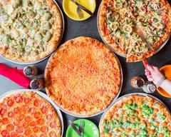 Regina Pizzeria (Cape Cod Mall)