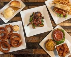 Bob's Steak & Chop House (Austin)