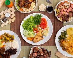 Restaurante Sabor Du Vale