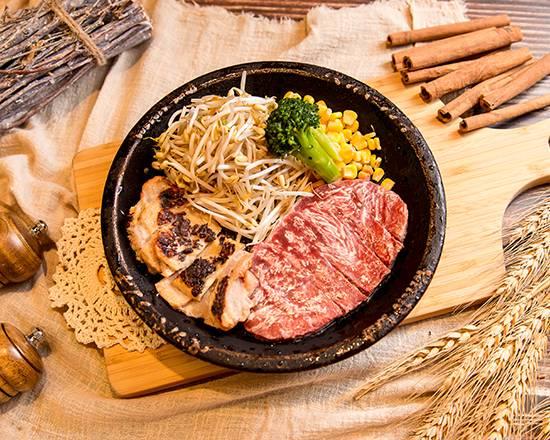 Pepper Lunch胡椒廚房 京站店
