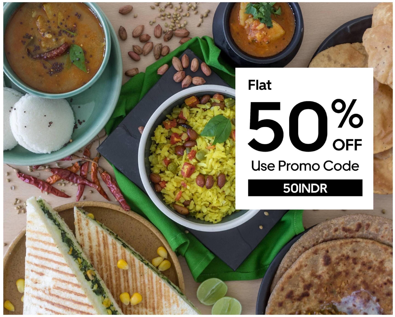Hotel Apna Avenue Foody Delivery | | Uber Eats