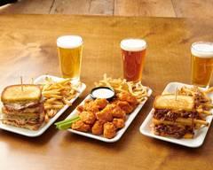 BoomerJack's Grill & Bar - Dallas (Samuell Blvd)