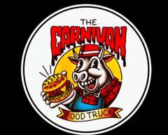 The Carnivan