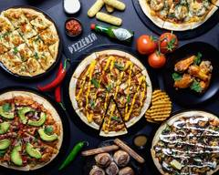 Broadbeach Pizzeria
