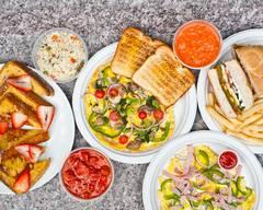 Holi Vegan Kitchen