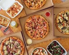 Pizza Jacks