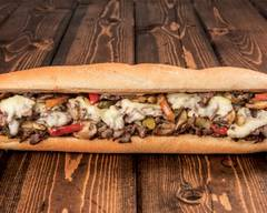 Capriotti's Sandwich Shop (BAL04-2)