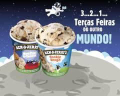 Ben & Jerry's (Alvalade)