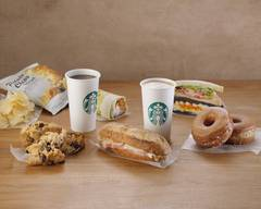 スターバックス コーヒー 高松瓦町駅店 Starbucks Coffee Takamatsu Kawaramachi Station