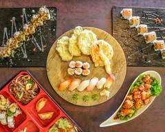 Bimi Korean/Japanese Restaurant