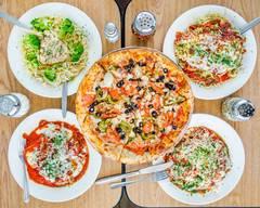 Big Louie's Pizzeria (Pompano)