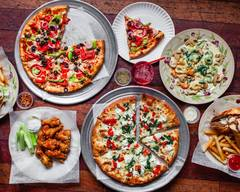 i Fratelli Pizza (Park Cities)