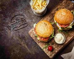 The Burgers - Piotrkowska