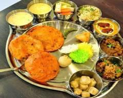 Sonals Kitchen - Indian Vegetarian Restaurant