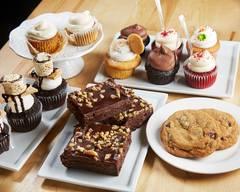 Latin Bakery & Multiservices