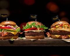 McDonald's® - Al. Wojska Polskiego