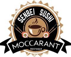 Moccarant Café
