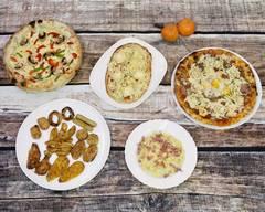 Pizzeria Le Pacha