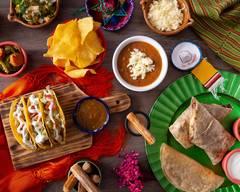 Restaurante La Mexicana