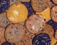 Mariah's Cookies (2223 N Westshore Blvd)