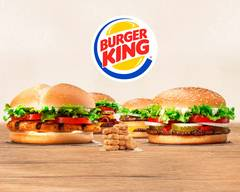 Burger King (Via del Mar)