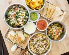 Casa Del Bro Mexican Grill and Creamery