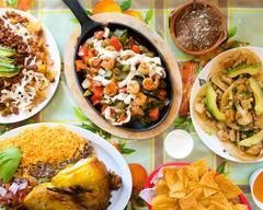 Taco Mayo (425 S Utica)