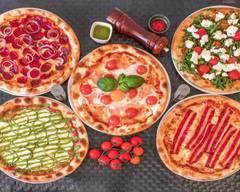 Josefino Pizza (Arroios)