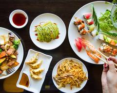 Sushi King - Hampton