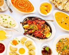 Himalayan Kitchen (Santa Barbara)