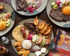 La Ceiba Bar & Grill