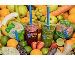 Fruitbar