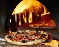 Fo Pizza