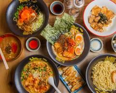 麺屋 やっとこ三田 港区店 Noodle shop yattoko mita Minatoku
