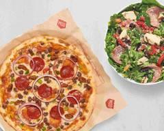 MOD Pizza (Willamette Town Center)