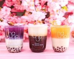 完全無添加台湾生タピオカ! バボ ザ ドリンク ショップ トウキョウ ADDITIVE-FREE FRESH TAPIOCA ! BABO THE DRINK SHOP TOKYO
