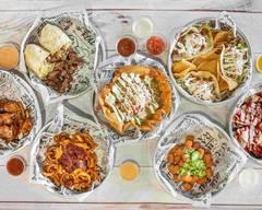 Bubbakoo's Burritos - Staten Island