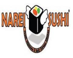 Narei Sushi