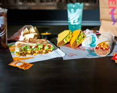 Taco Bell (1141 Central Park Drive)