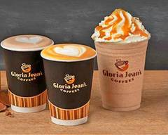 Gloria Jeans Coffees (Europlaza)