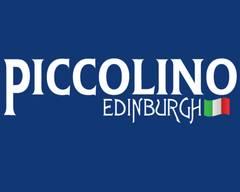 Piccolino Edinburgh