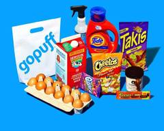 Everyday Needs by Gopuff