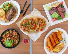 Fish Dish - North Hollywood